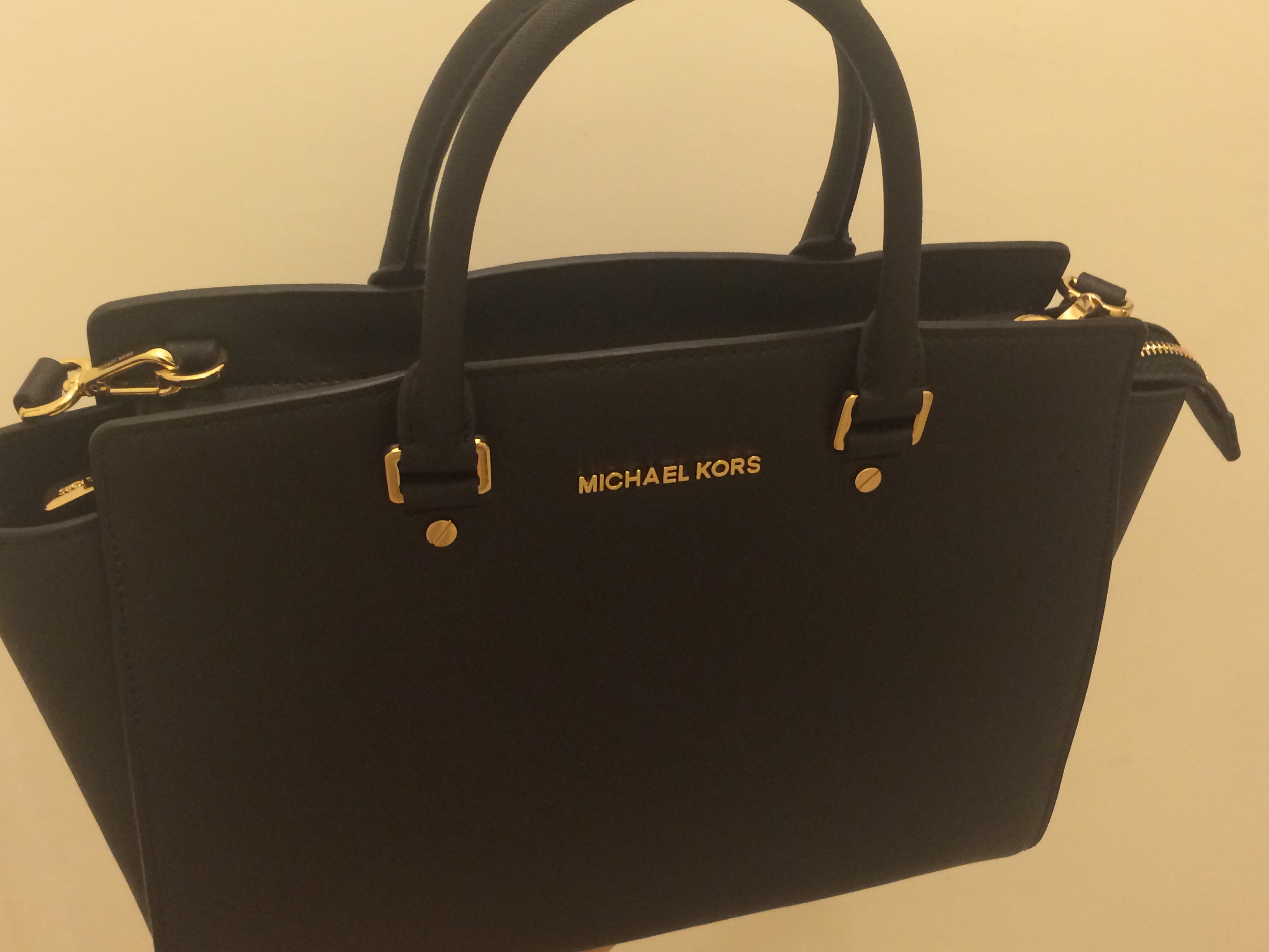 sac a main michael kors occasion